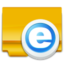 activex, cache icon