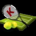 tennis,sport icon