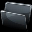 Blank Folder icon