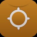 targetmarket icon