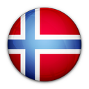 flag, of, norway icon
