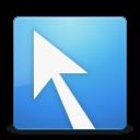 Apps fusion icon