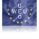 Western European Union icon