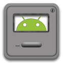 Android, File, Manager icon