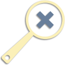 magnifier, zoom, zoom in, plus icon