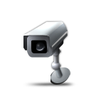 securitycamera, camera, security camera, cctv icon