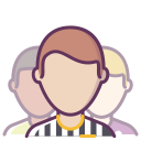 tournament, championship, soccer, sports, football, game icon
