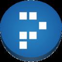 Pixelapse icon