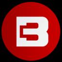 b,b icon