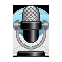 micphone icon