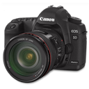 5d, Side icon