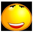 feel,good,avatar icon