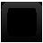 unchecked, checkbox icon