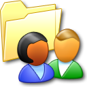 config, configure, option, document, and, file, folder, configuration, paper, preference, setting icon
