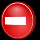 alert, warning, exclamation, dialog, wrong, error icon