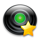 disc, save, disk, fav icon