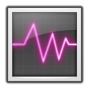 system,performance icon