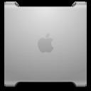 mac,pro icon