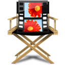 Live, Maker, Movie, Windows icon