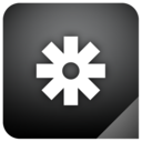 systempreferences,shadow icon