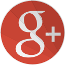 plus, google, google+, modern, social, network, modern media icon