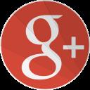 plus, google, google+, modern, social, network, modern media icon