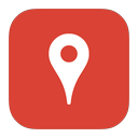 flurry, google, places icon