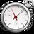 Chronometer, Clock, Speed, Stopwatch, Time, Uhr icon
