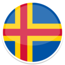 Aland icon