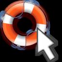 contexthelp, cursor, help icon