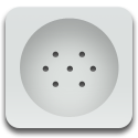 Android, Phone icon