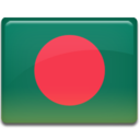 bangladesh,flag,country icon