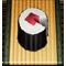 , Pacman icon