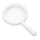 find,seek,search icon