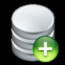 data add icon