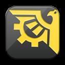 rom tool box icon