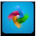 Browser, Miren icon