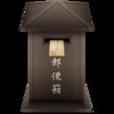 Windows live mail icon