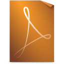 mime, gzpostscript, gnome icon