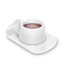 Moon Coffee icon