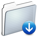 drop, box icon