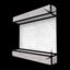 terminal, gnome icon
