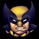 Logan icon