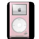 Pink Champagne Mini icon