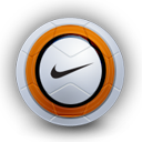 sport, soccer, football, laliga, aerow icon