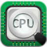 cpuspy,cpu icon