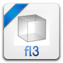 fl 3 icon
