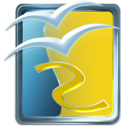 draw,paint,painting icon