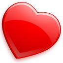 Emotion 14 icon