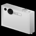 camera,photography icon